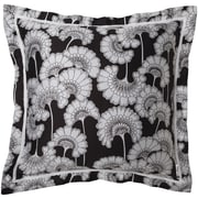 Surya FBF001 Decorative Pillows 100% Cotton
