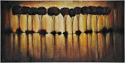 Surya ART1017-3060 60