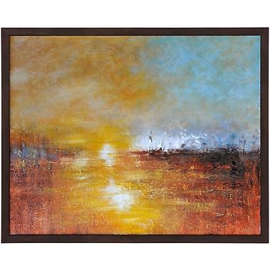 Surya ART1005-4050 50