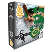 MLB – Ensemble Game Time OYO Sportstoys, Chicago White Sox
