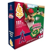 MLB – Ensemble Game Time OYO Sportstoys, Angels de Los Angeles