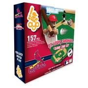 MLB OYO Sportstoys – Ensemble de temps de jeu, Cardinals de St. Louis