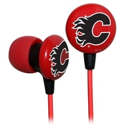 NHL iHip Slap Shot Earphones