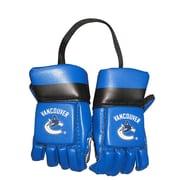 LNH – Mini gants Kloz Inc., Canucks de Vancouver