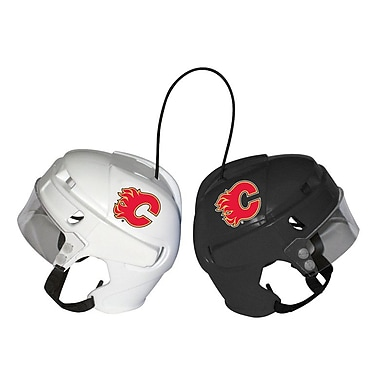 LNH – Mini casques Kloz Inc., Flames de Calgary