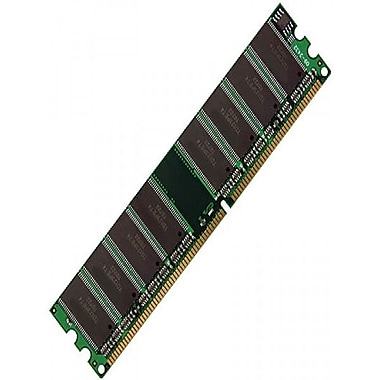 Centon - Module de mémoire de bureau DDR DIMM MemoryPower 400Mhz (PC-3200), 184 broches, 1 Go