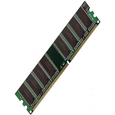 Centon MemoryPower 1GB 184-Pin 400Mhz (PC-3200) DDR DIMM Desktop Memory Module