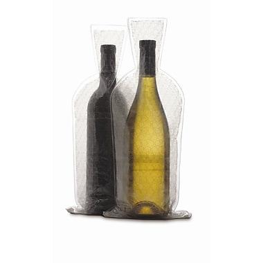 Wine Skin, 3/Pack