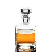 VinoLife - Carafe à whisky de malt, 0,71 L