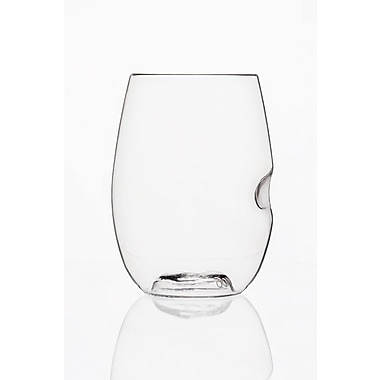 Govino™ Classic Shatterproof Cocktail Glass 3108, 4/Pack