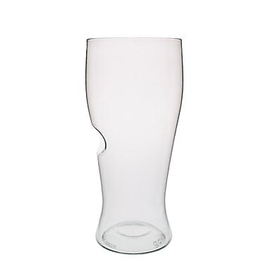 Govino™ – Verre à bière incassable Classique 3114, paq./4