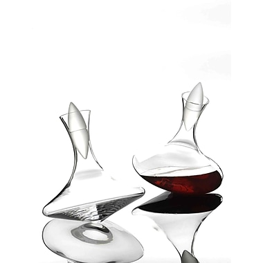 VinoLife Orbital Decanter, 1.3L