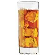 Libbey 23256 9 oz. Nob Hill Hi Ball Glasses, 48/Case