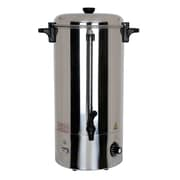 Boswell PU200 100 Cup Hot Water Boiler, Stainless Steel