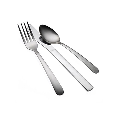 Oneida B667SRBF Bouillon Spoons, Thor, 36/Pack