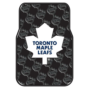 NHL The Northwest Company Floor Mat, Toronto Maple Leafs