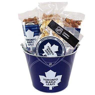 NHL Hockey Night Tin, Toronto Maple Leafs