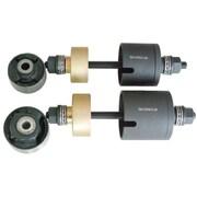 Outil 9 Circle pour bague coussinet de bras de suspension avant inférieur pour Honda et Acura