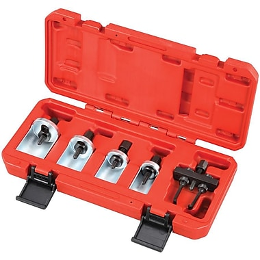 9 Circle 83170 5-Piece Wiper Are Puller Set