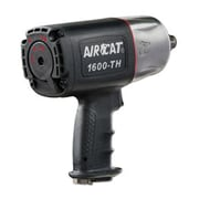 "AIRCAT® 3/4"" Drive ""Super-Duty"" Composite Impact Wrench, 4500 RPM"