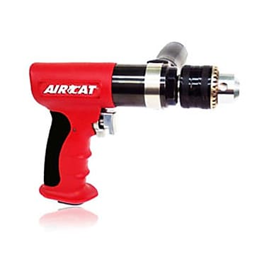 AIRCAT® Composite Quiet 0.5