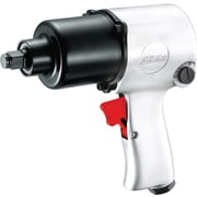 "AC Delco® 1/2"" Drive Heavy-Duty Air Impact Wrench, 8000 RPM"