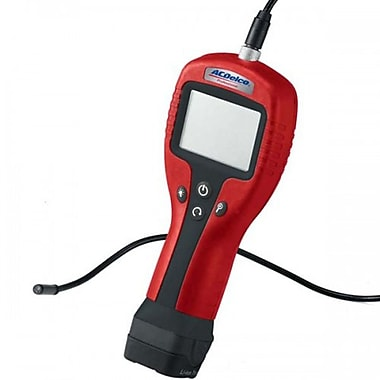 ACDelcoMD – Caméra numérique d'inspection ARZ1204