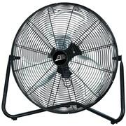 ATDMD – Ventilateur de plancher, 20 po