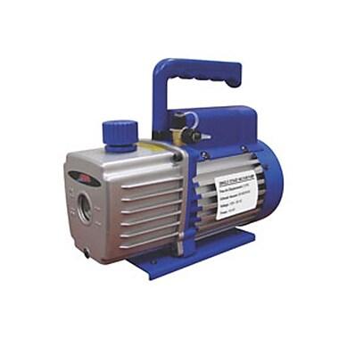 ATD® 3451 High Efficiency Single Stage Vacuum Pump, 1.8 CFM