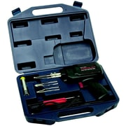 ATD® 8-Piece Dual Heat Soldering Gun Kit