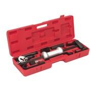 ATD® 5160 Heavy-Duty Dent Puller Set