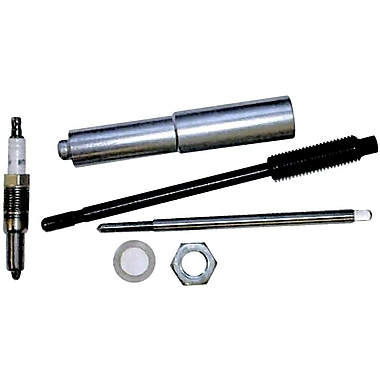 ATD® ford Triton Spark Plug Extractor