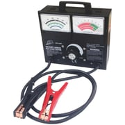 ATDMD – Vérificateur de batterie à chargement variable au carbone de 12 V