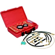 ATD® Master Fuel Injection Pressure Test Set