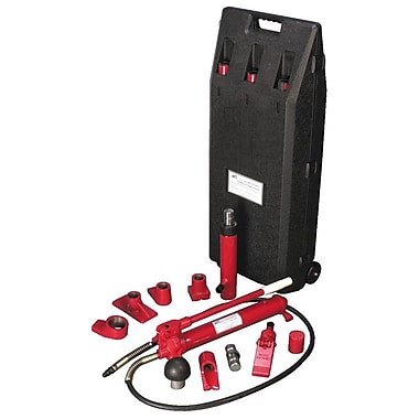 ATD® Porto-Power® Jack Sets