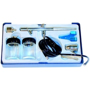 ATD® Precision Air Brush Kit