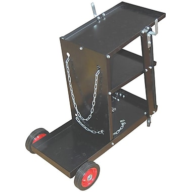 ATD® MIG Welding Cart