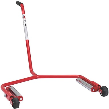 ATD® 300 lbs. Heavy-Duty Tire and Wheel Cart