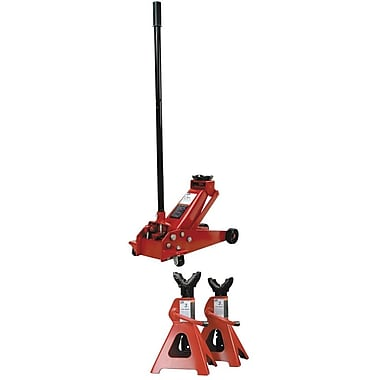 ATD® 3-Ton Jack Pack