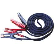 ATDMD – Câble de démarrage de 400 A 4, 16 pi
