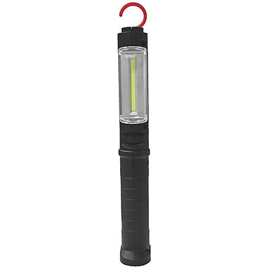 ATD® SABER® Strip Light Plus 2.4 W Top Light, 3 W