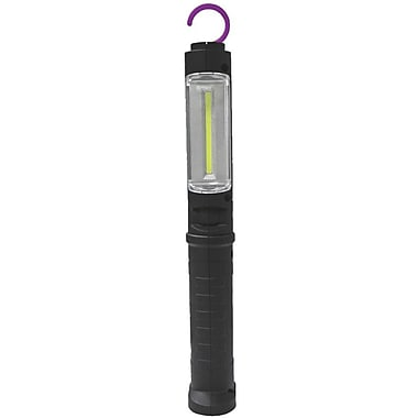 ATD® SABER® Strip Light Plus UV Top Light, 3 W