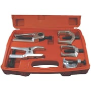 ATD® 5-Piece Front End Service Tool Set
