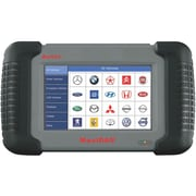 Autel® MaxiDAS Automotive Diagnostic & Analysis System