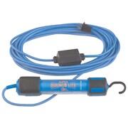 Central ToolsMD – Lampe de travail Super Bounce LiteMD de 13 W avec câble de 25 pi