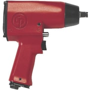 "Chicago Pneumatic™ 1/2"" Drive Standard Duty Air Impact Wrench, 8400 RPM"
