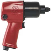 "Chicago Pneumatic™ 0.5"" Drive Heavy-Duty Air Impact Wrench, 6900 RPM"
