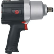 "Chicago Pneumatic™ 0.75"" Drive Heavy-Duty Impact Wrench, 7000 RPM"