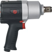 "Chicago Pneumatic™ 1"" Drive Heavy-Duty Air Impact Wrench, 7000 RPM"