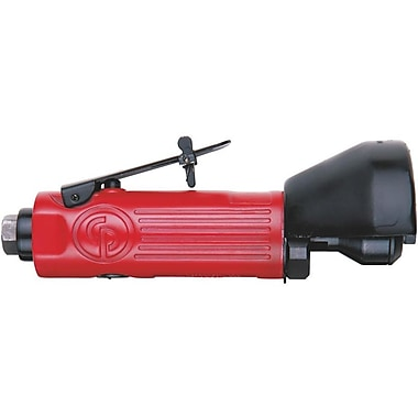 Chicago Pneumatic™ 3